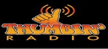 Thumbin Radio