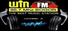 Win FM