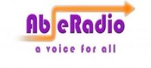 Возможность Радио