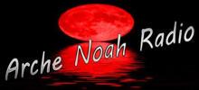 Arche Noah Radio