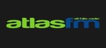 Atlas FM