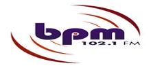 BPM Radio