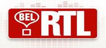 Бел РТЛ Радио
