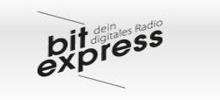 Bit Express Fm