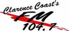Clareuce Coast Fm