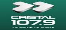 Cristal FM- 107.9