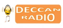 Deccan Radio