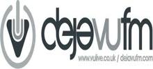 Deja Vu FM