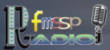FMSSP Radio station