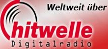 Hitwelle Radio