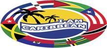 I am Caribbean FM
