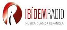 Ibidem Radio