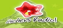 Iischers Radio