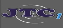 JTC Radio