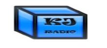 راديو KJ