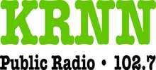 KRNN FM-