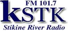 KSTK FM