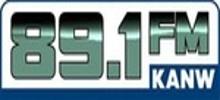 Kanw Radio