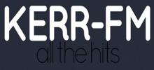 Kerr Fm