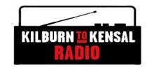 Kilburn a Kensal Radio