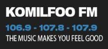 Komilfoo FM