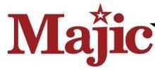 Majic Fm