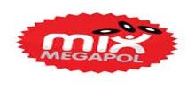 Смешайте Megapol