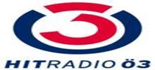 OE3 Hitradio