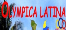Olympica Latina