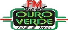 Ouroverde FM