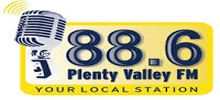 Plenty Valley FM