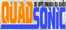 Quad Sonic