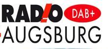 Radio Augsburg