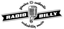 راديو بيلي