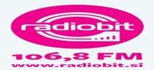 Bit Radio 106.8