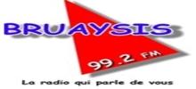 Radio Bruaysis