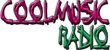 Радио Cool Music