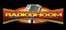 Radio Dhoom