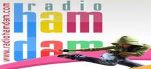 Radio Hamdam