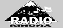 Radio Kiruna