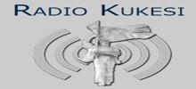 راديو كوكس