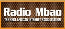 راديو الخشب