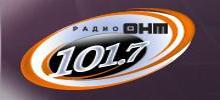 Radio Ont