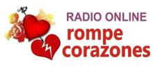 Radio Rompe Corazones