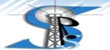 Radio SRS