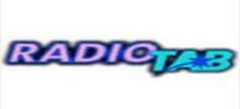 Radio TAB