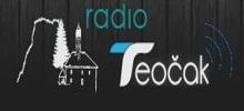 Radio Teocak