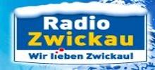 Radio Zwickau
