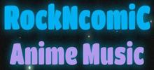 RockNcomiC Radio