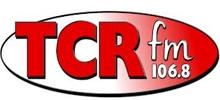 TCR FM
